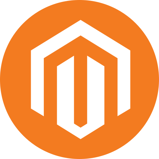 Magento Ecommerse Developement