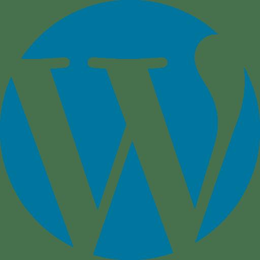 Wordpress Website Developement