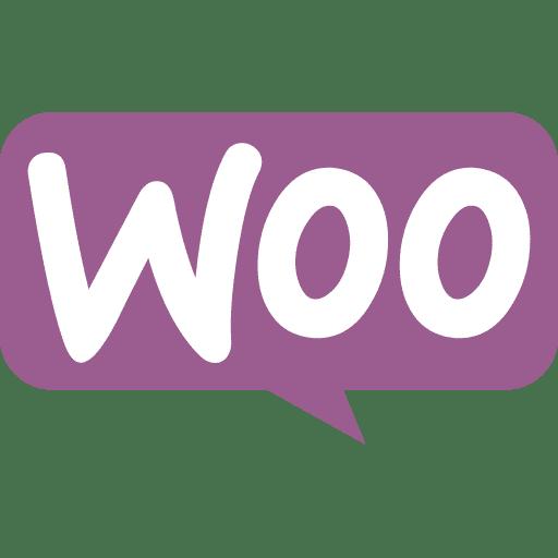 Woocomrce Developement