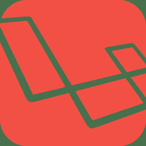 Laravel Web and App Develoment